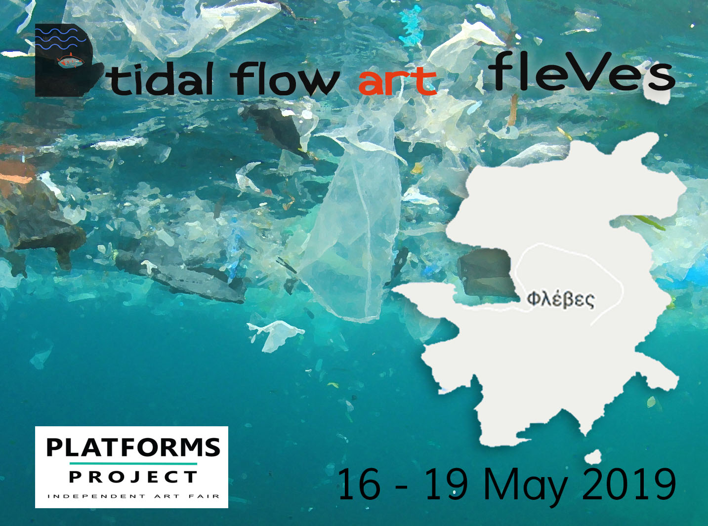 fleVes project @ platforms