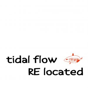 tidal flow RElocated