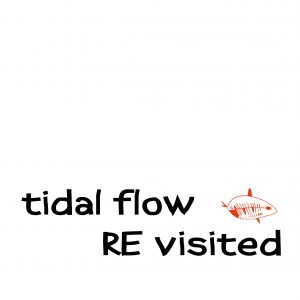 tidal flow REvisited