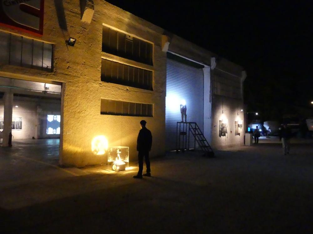 tidal flow art exhibition opening-1