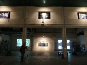 tidal flow art exhibition opening-4