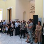 tidal flow art revisited exhibition opening-3