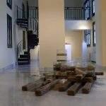 tidal flow art revisited - Giorgios Palamaris