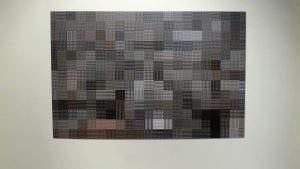 tidal flow art revisited - Vaggelis Chatzis