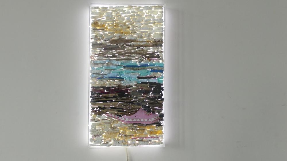 tidal flow art-fleVes project-Jan 2019-7