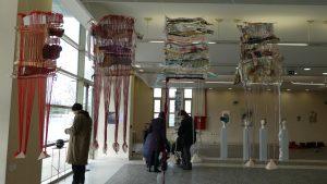 tidal flow art-fleVes project-Jan 2019-5