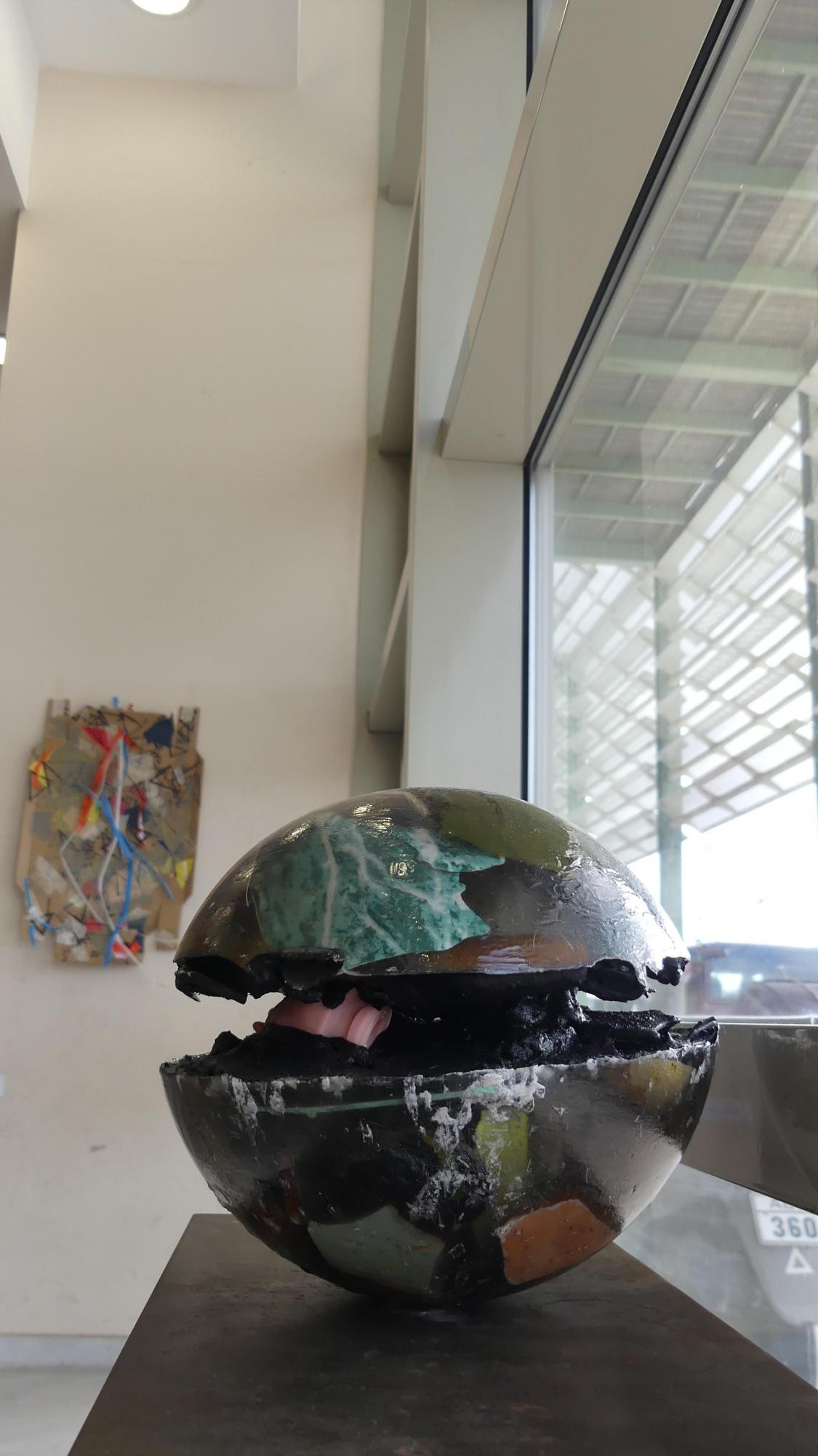 tidal flow art-fleVes project-Jan 2019-6