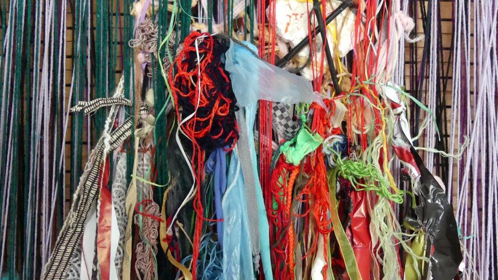 tidal flow art-fleVes project-Jan 2019-3
